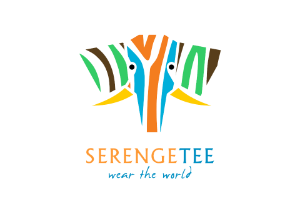 serengetee-logo_bigger as Smart Object-1
